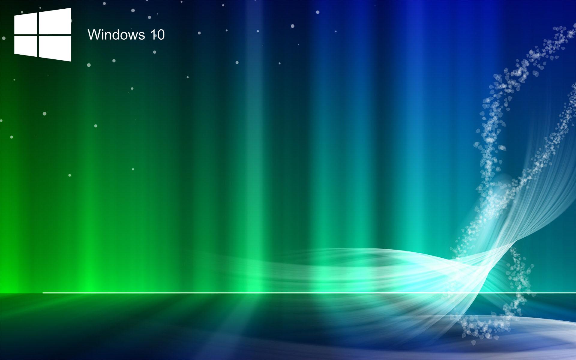 laptop hd wallpapers for windows 10 | pixelstalk