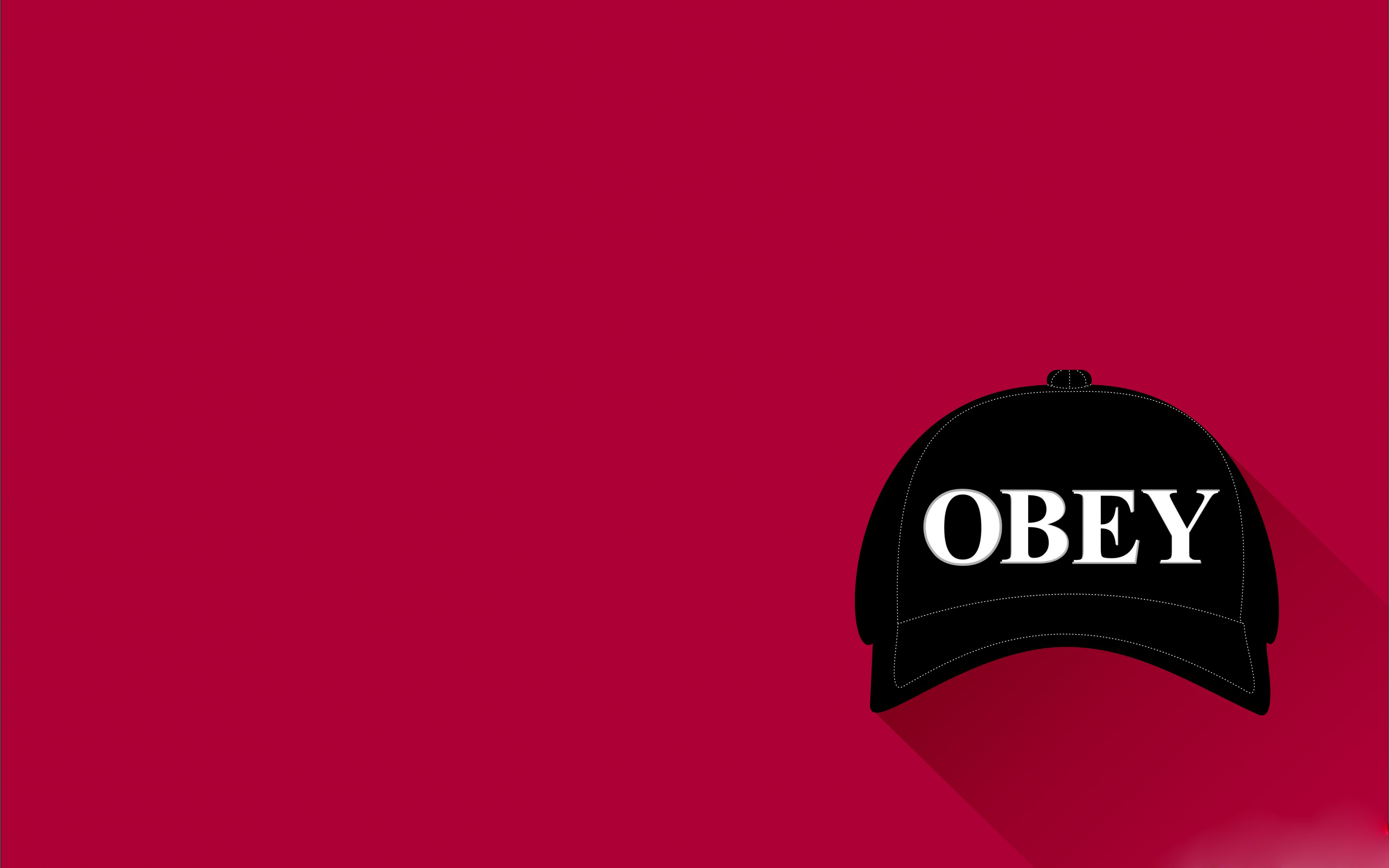 Obey Wallpapers High Quality