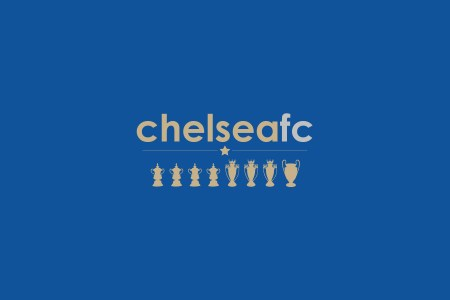 Chelsea Logo Iphone Wallpaper Full Hd Maps Locations Another