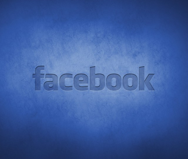 Download Facebook Wallpaper Free