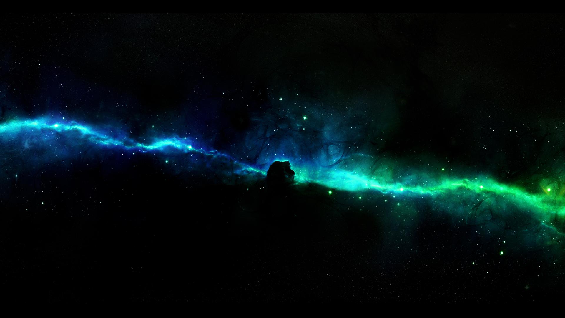 Canvas Night Light