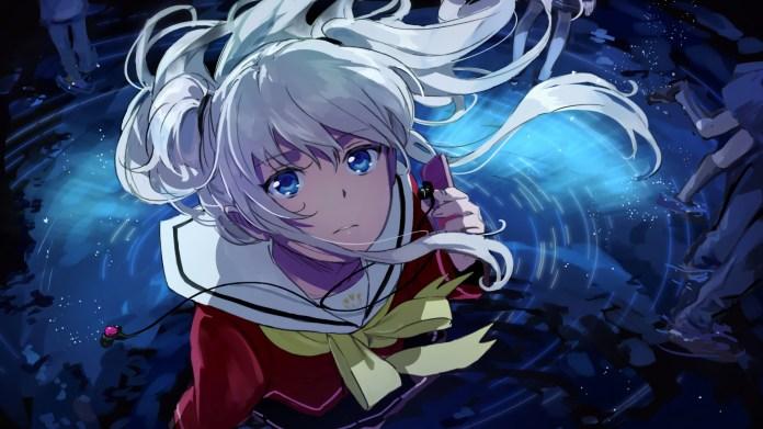 HD Anime Phone Backgrounds  PixelsTalk.Net