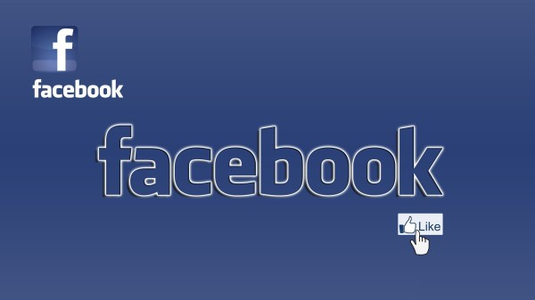 Facebook Backgrounds HD | PixelsTalk.Net