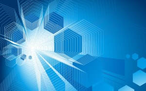 High Tech Backgrounds Download Free   PixelsTalkNet
