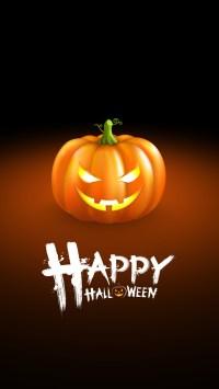 happy halloween iphone background