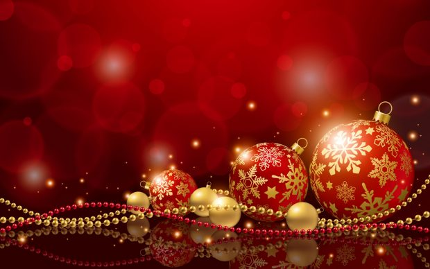 Holiday HD Backgrounds.