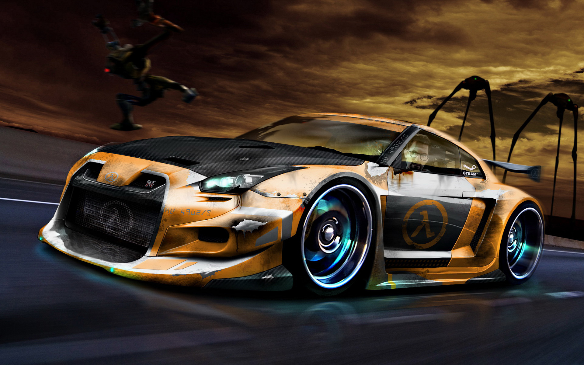 Fast cool cars wallpaper ~ (80 pages, this is just the first) page 1   2. Cool Car Wallpapers Download Free Pixelstalk Net