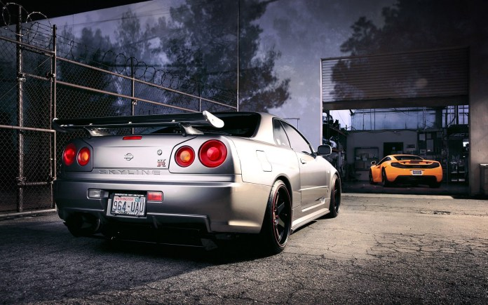 jdm wallpapers hd | pixelstalk