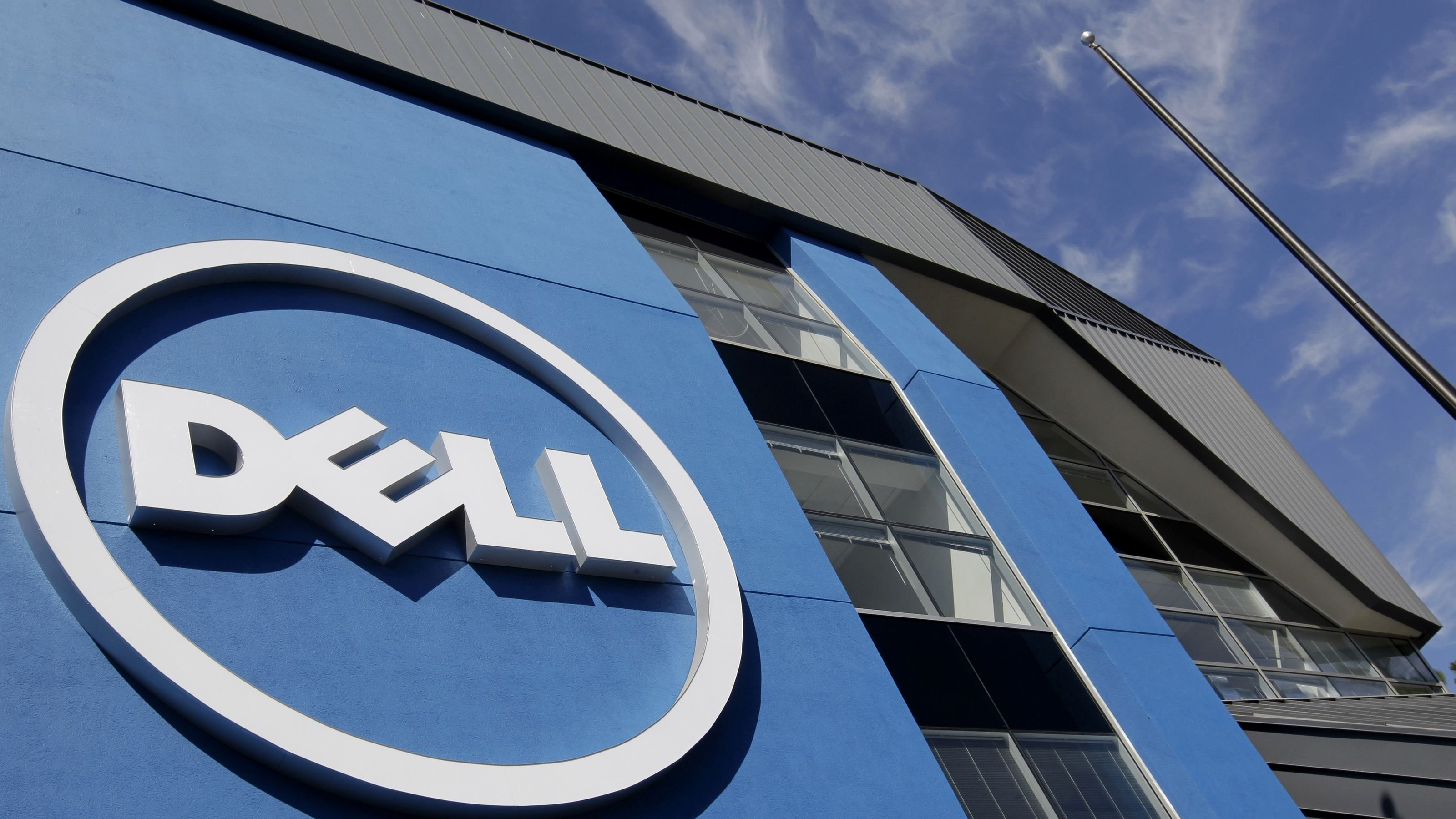 Dell Wallpapers Hd