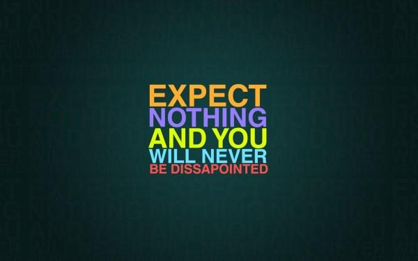 Free Download Inspirational Quotes Wallpapers | PixelsTalk.Net