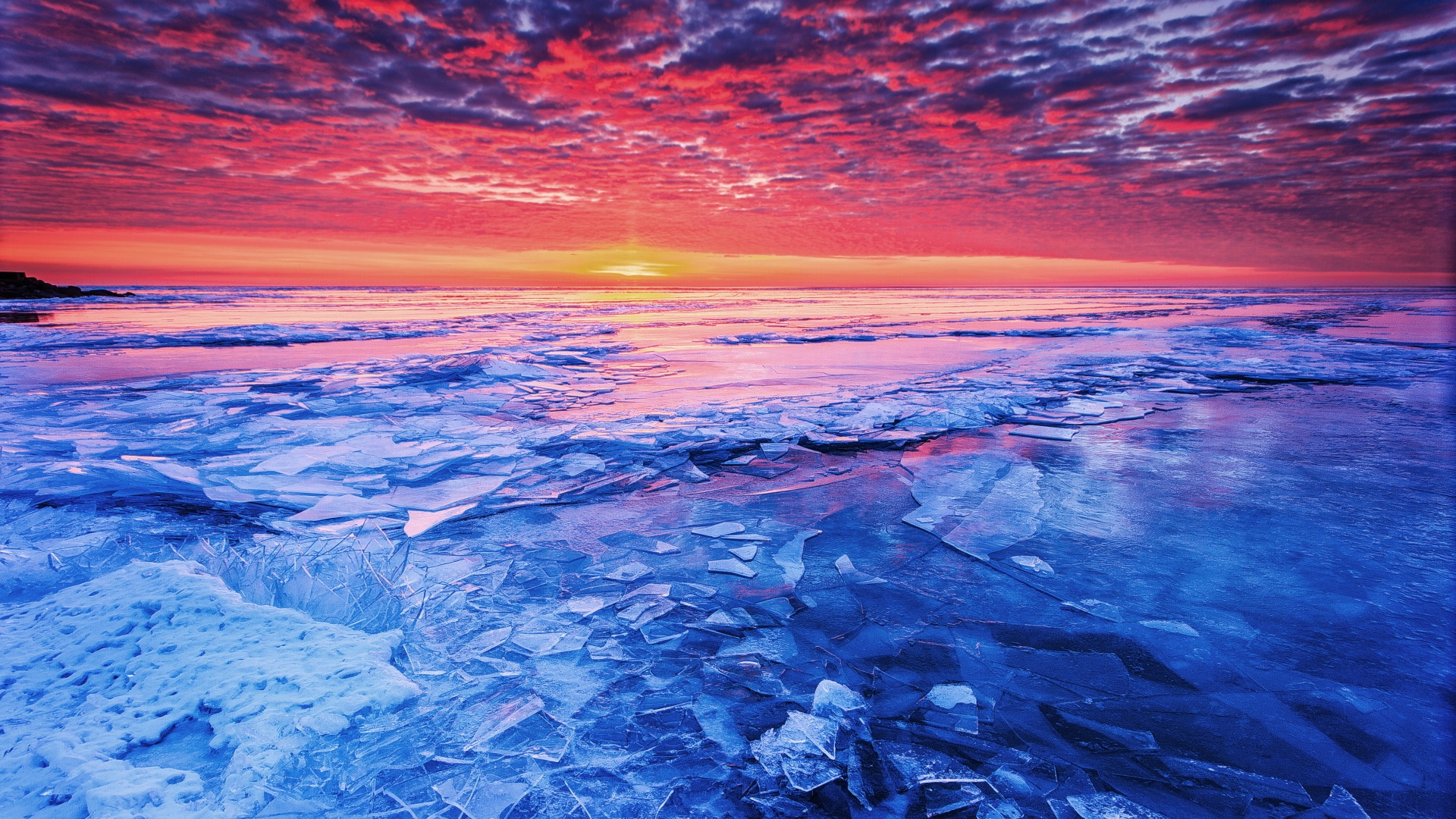 Weather Wallpapers Download Free