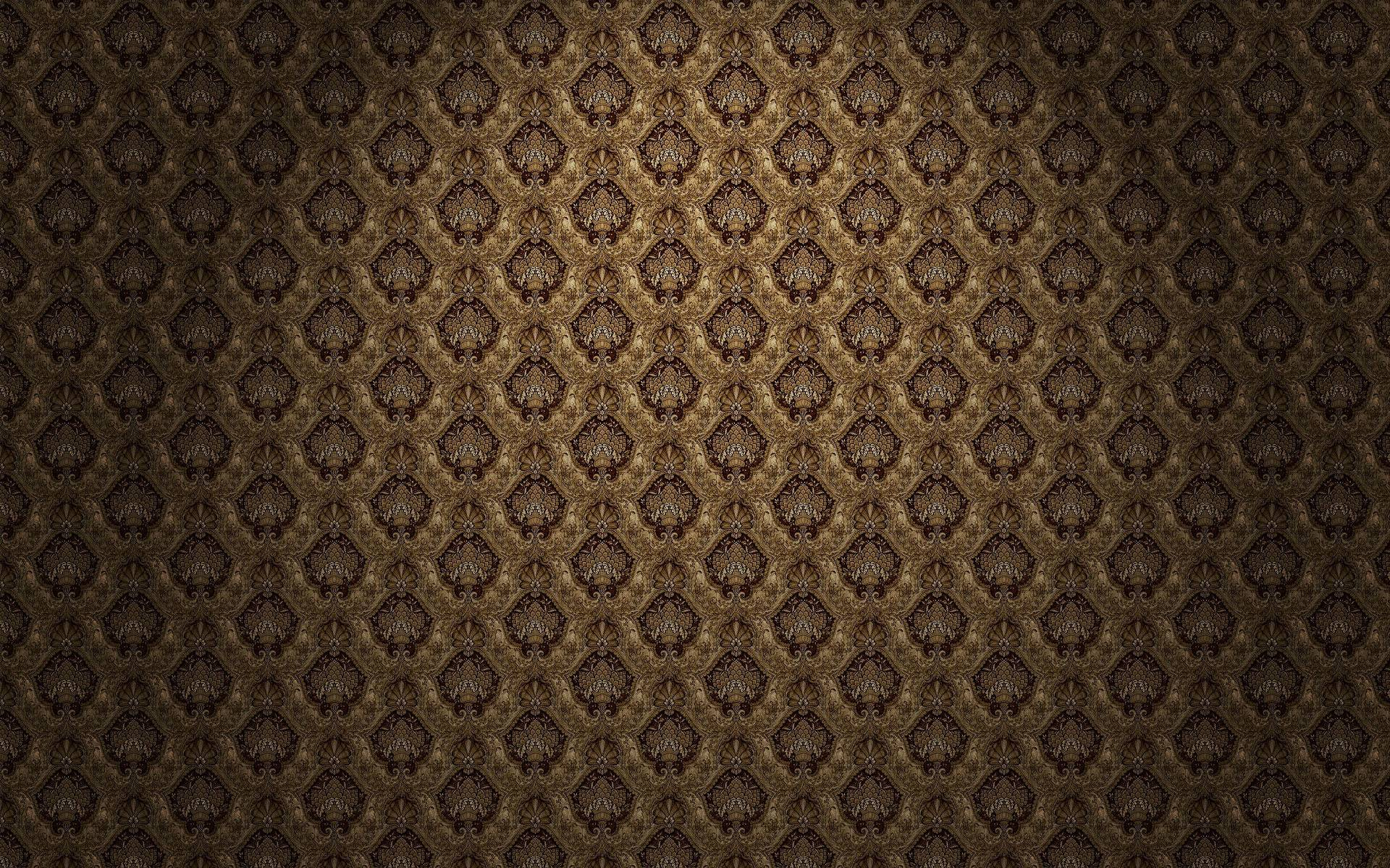 1920s Wallpapers HD