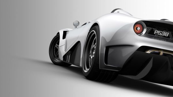 Cars Full HD Backgrounds 1080p   PixelsTalk.Net