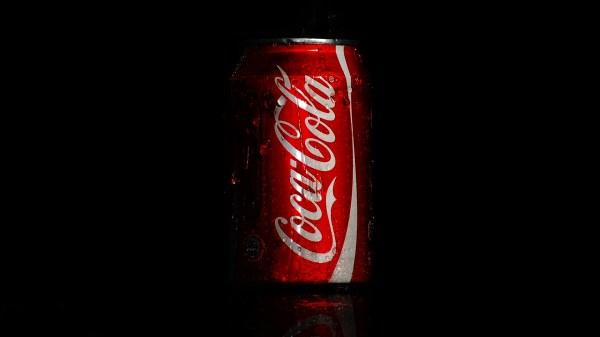 Coca Cola Wallpapers HD   PixelsTalk.Net