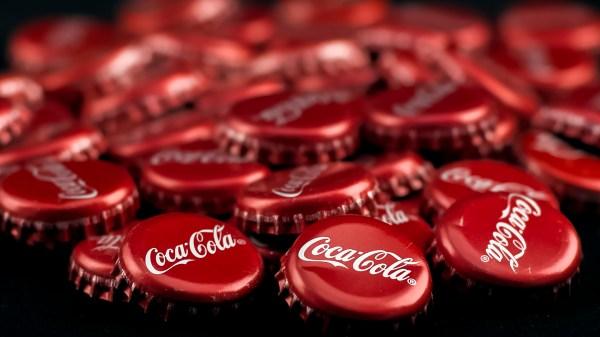 Download Free Coca Cola Backgrounds   PixelsTalk.Net