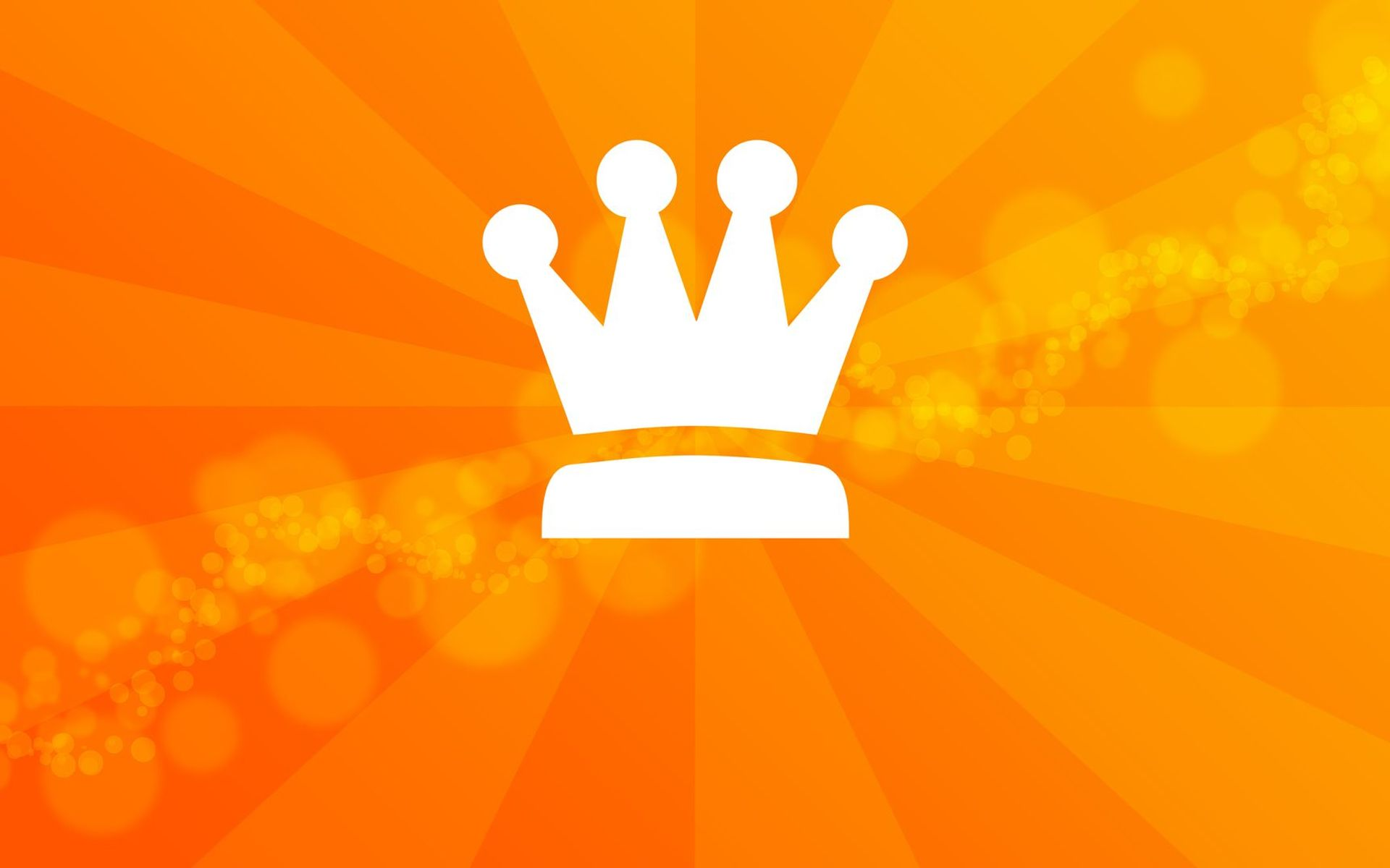 Download Free Crown Backgrounds