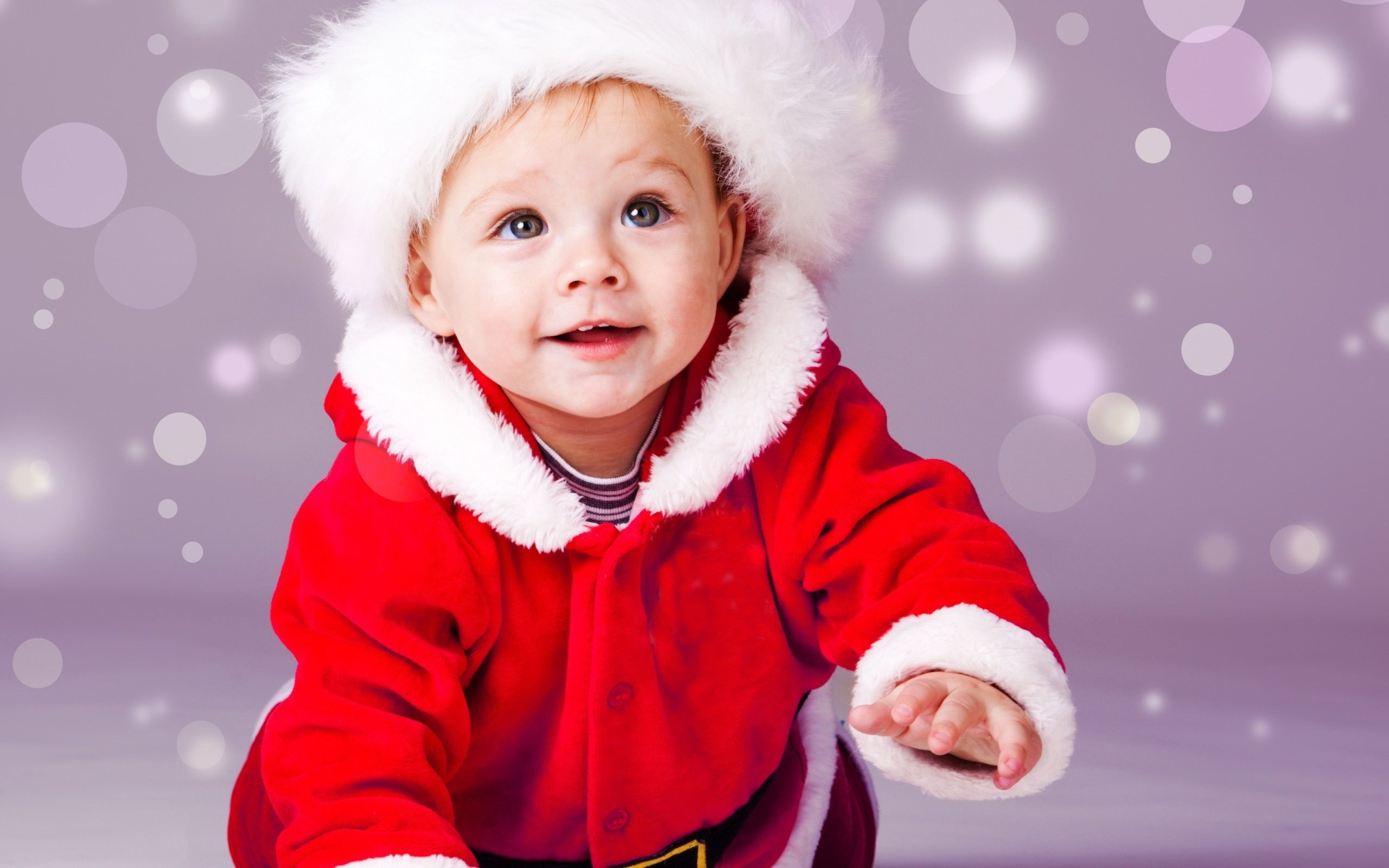 Cute Baby Boy Images Download