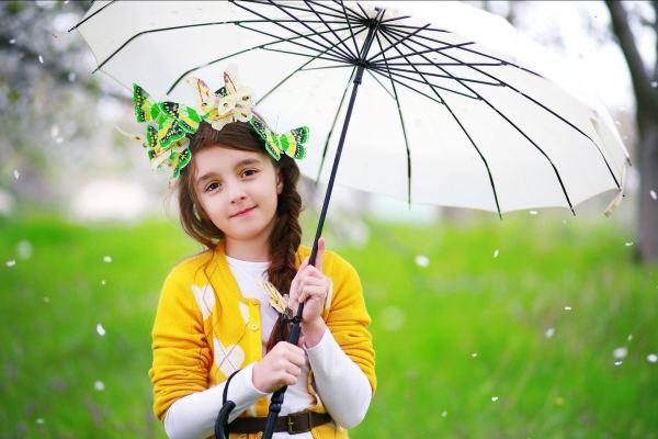 Cute Girl Wallpapers HD | PixelsTalk.Net