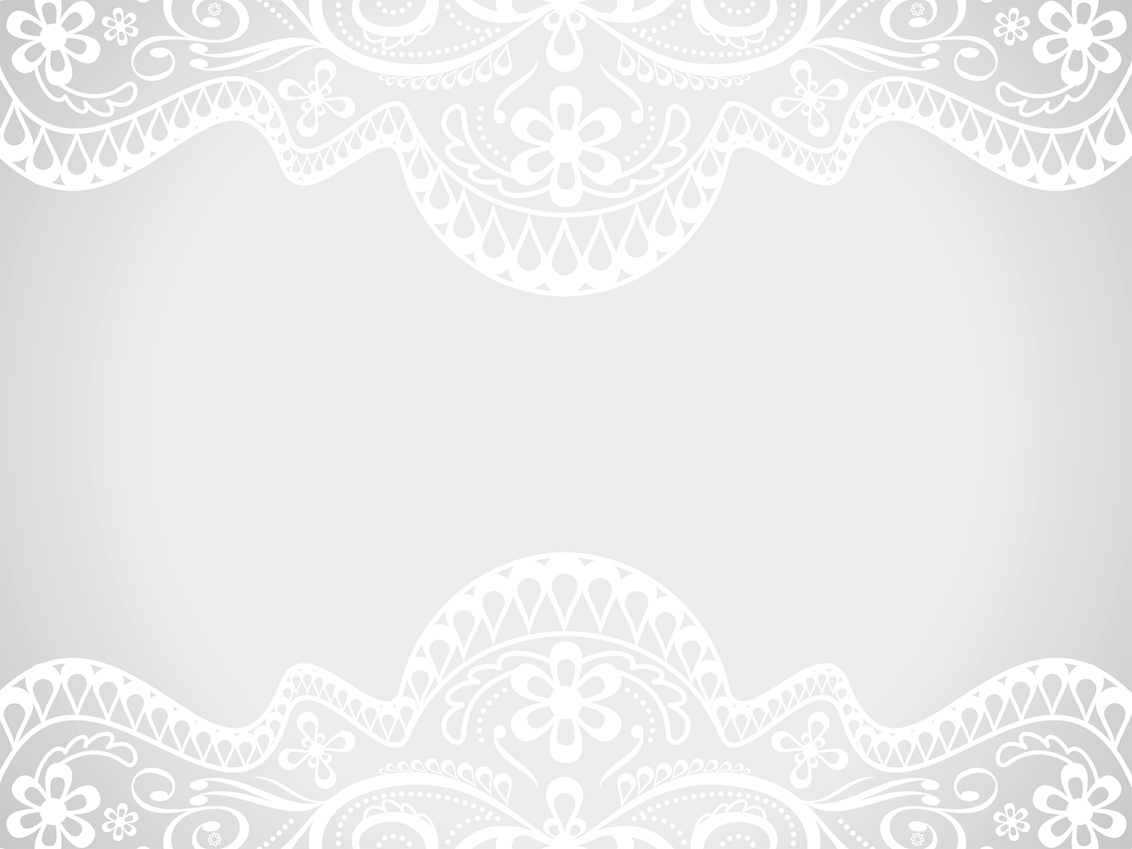 White Lace HD Wallpapers