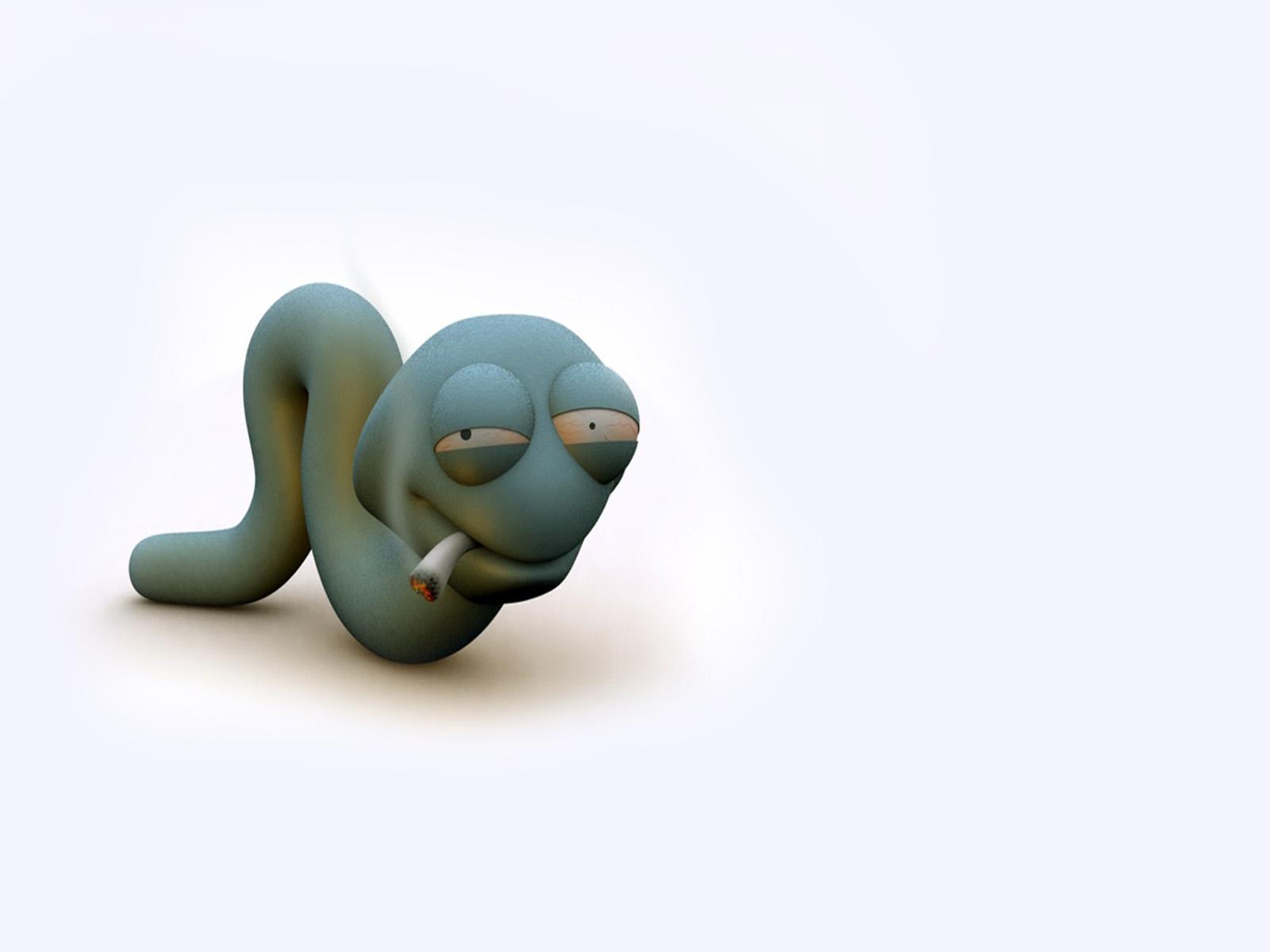 funny 3d cartoon hd images   pixelstalk