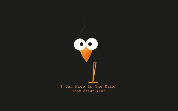 Free Download Funny Sayings Wallpapers | PixelsTalk.Net