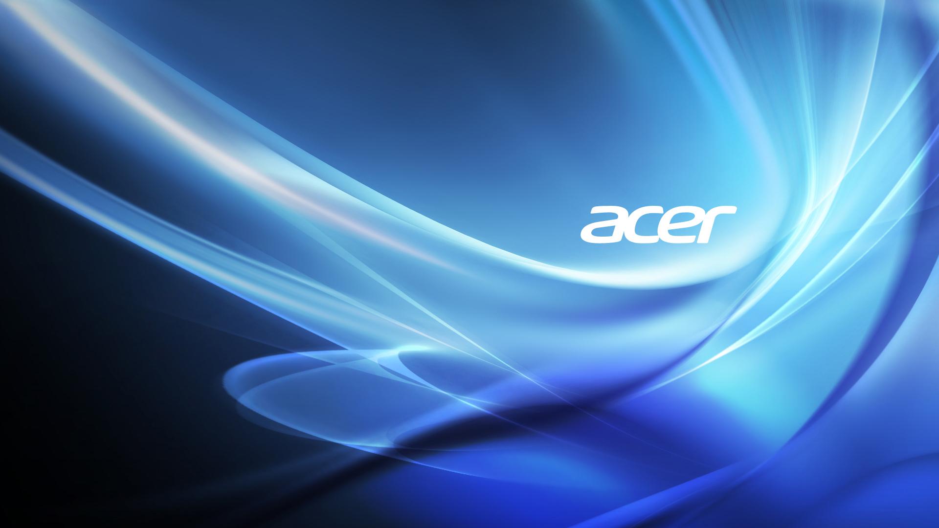 Acer Wallpaper HD   PixelsTalk.Net