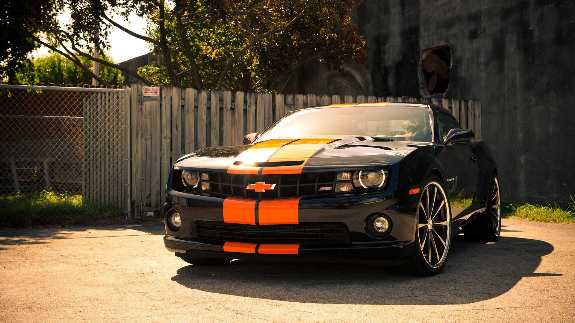 There are no other resolutions th. Full Hd Wallpapers 1080p Cars Free Download Pixelstalk Net