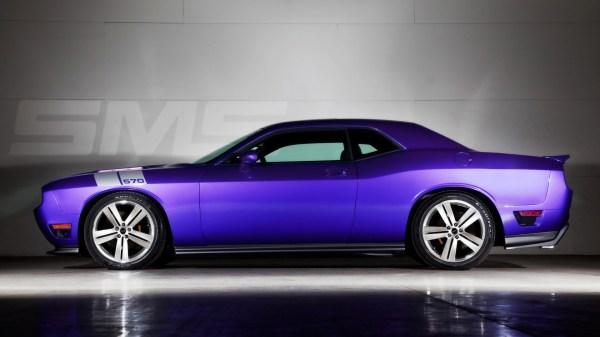 Full HD Backgrounds 1080p Cars   PixelsTalk.Net