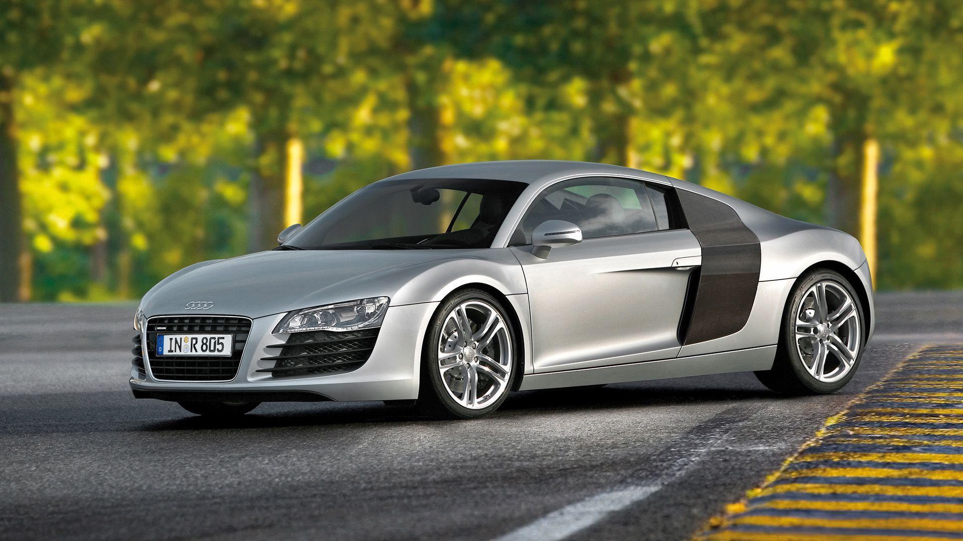 full hd wallpapers 1080p cars free download   pixelstalk