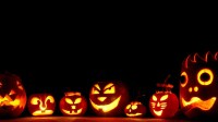 hd wallpapers for halloween