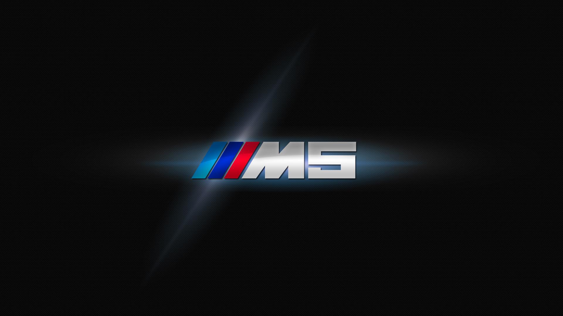Download Free BMW Logo Background