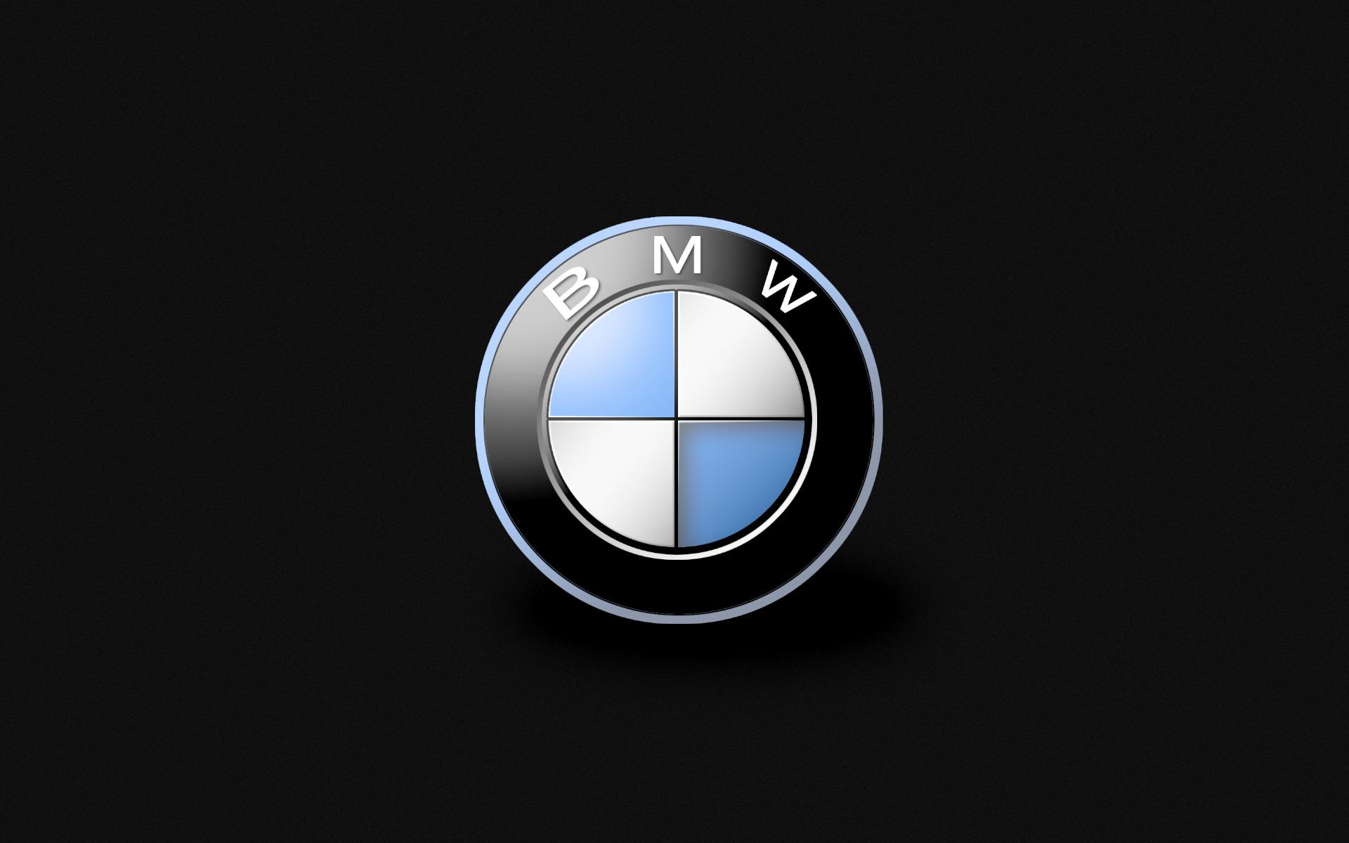 Great for windows, linux, android, macos operating systems. BMW Logo Desktop Wallpaper   PixelsTalk.Net