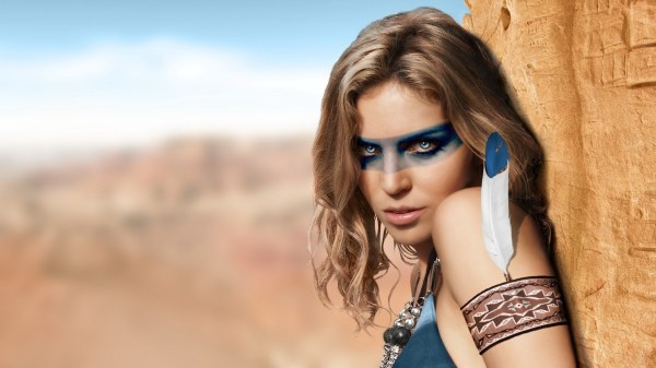 Best Backgrounds Of Girls Free Download | PixelsTalk.Net