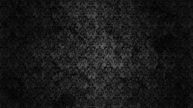 Black Paisley Hd Wallpapers Pixelstalk Net