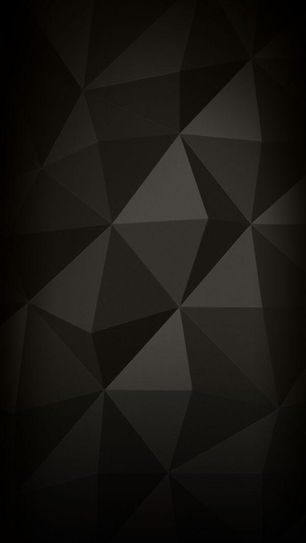 Abstract Phone Backgrounds Download | PixelsTalk.Net