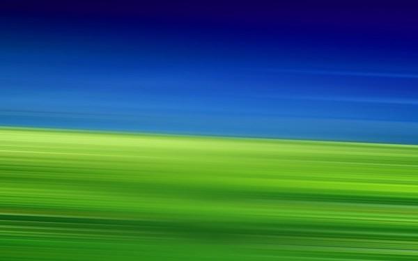 Blue And Green Wallpaper HD   PixelsTalk.Net