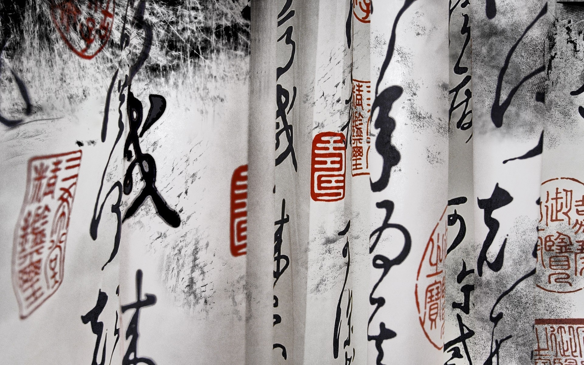 Calligraphy Backgrounds Free Download