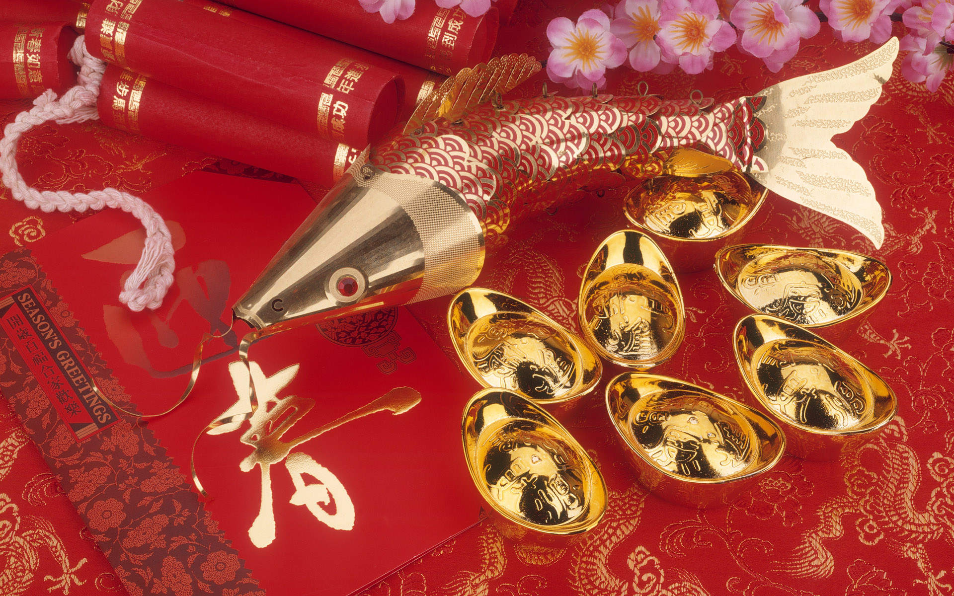 chinese new year backgrounds | pixelstalk