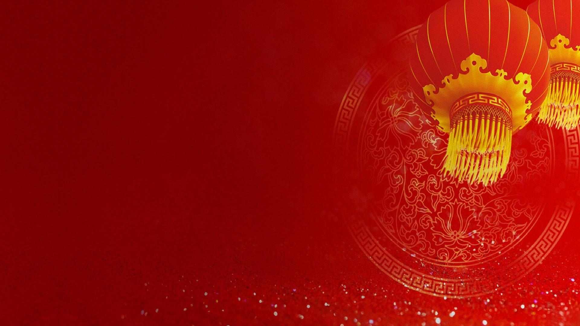 chinese new year wallpaper hd | pixelstalk