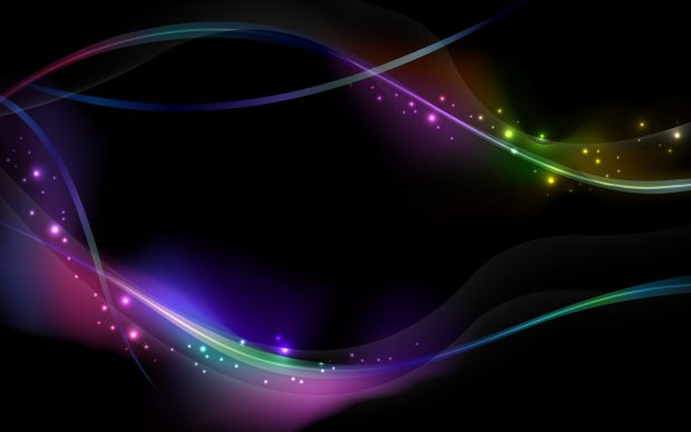 Colorful abstract backgrounds hd.