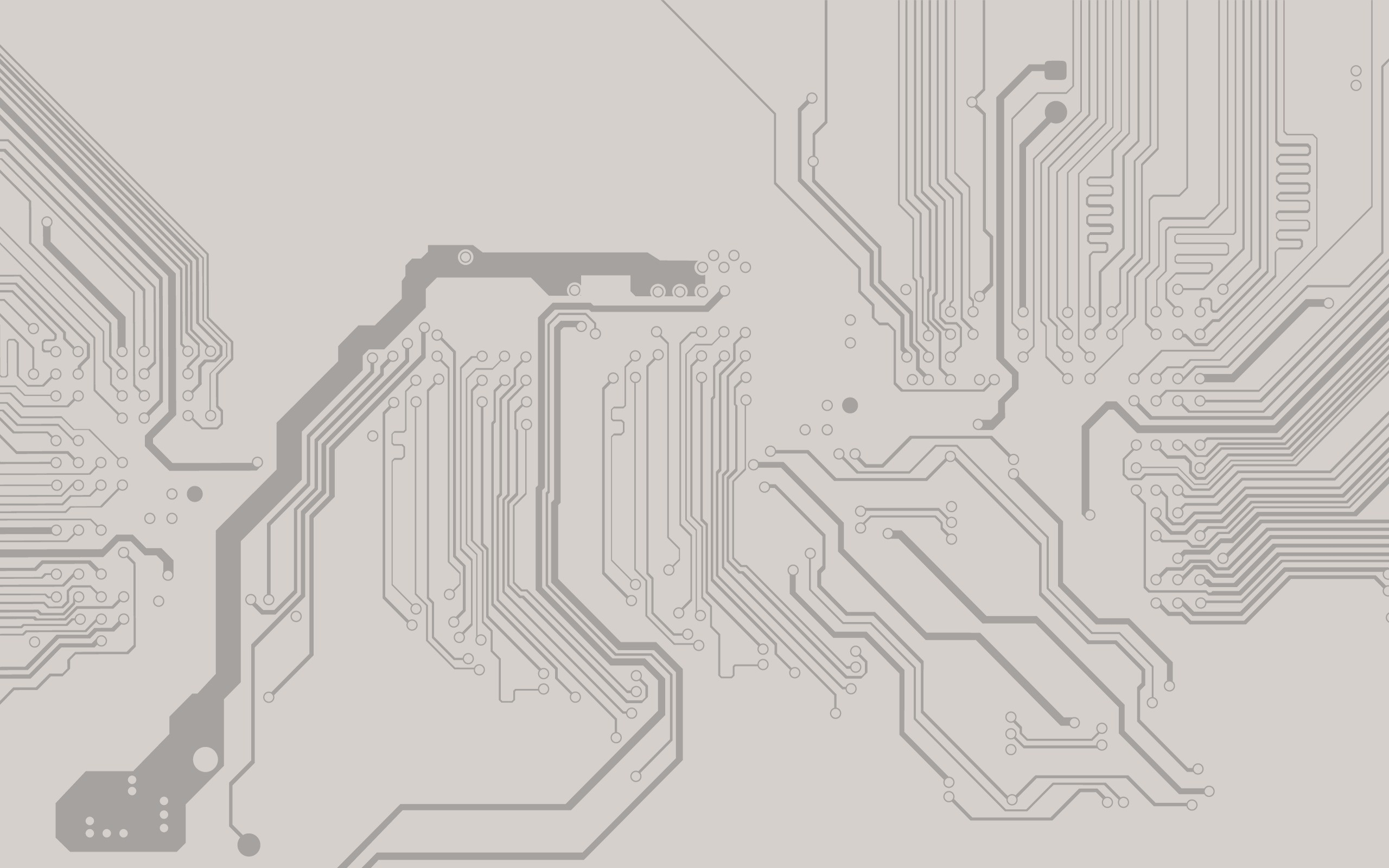 Free Download Electronic Backgrounds