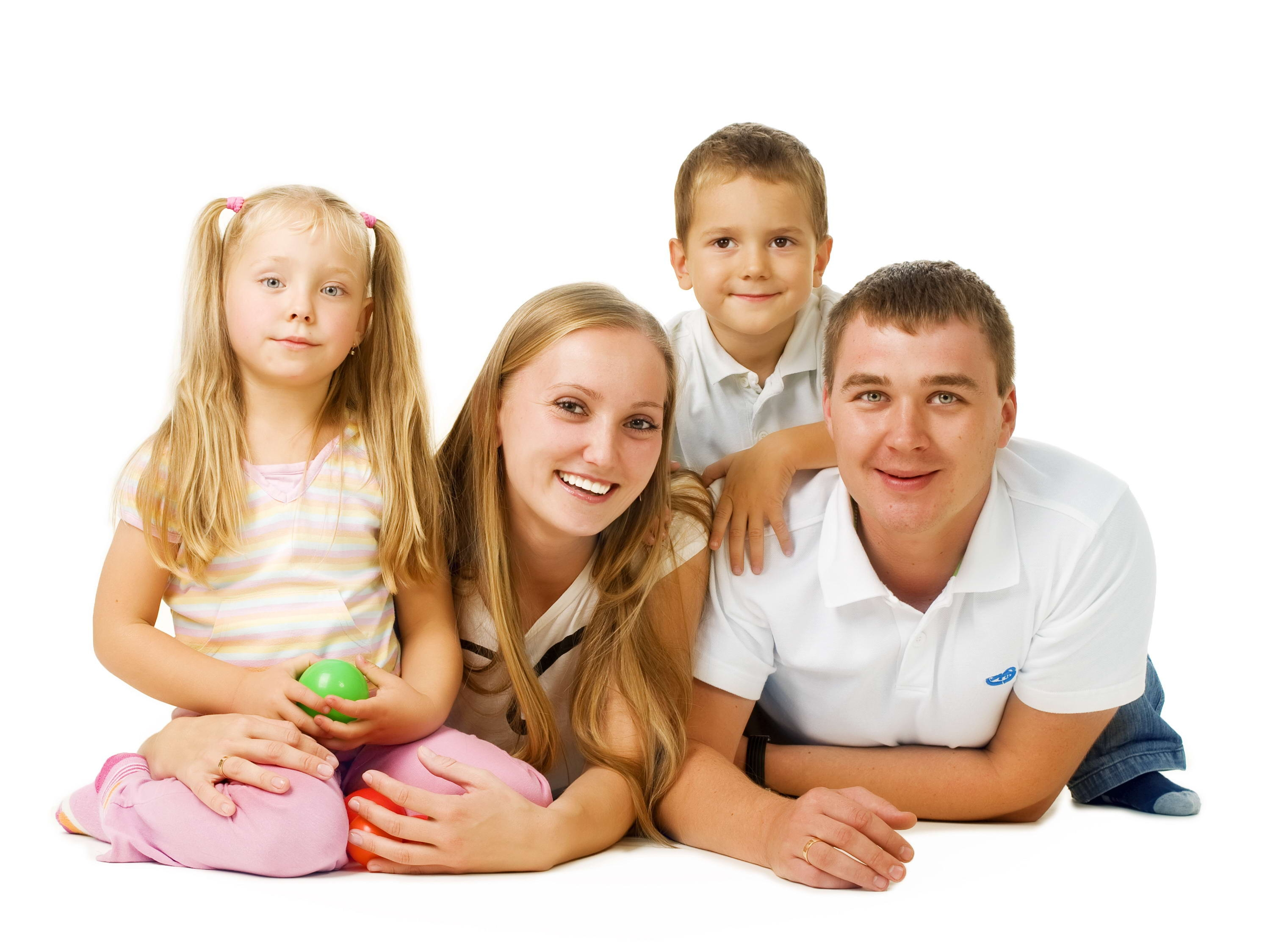 Family Backgrounds Free Download