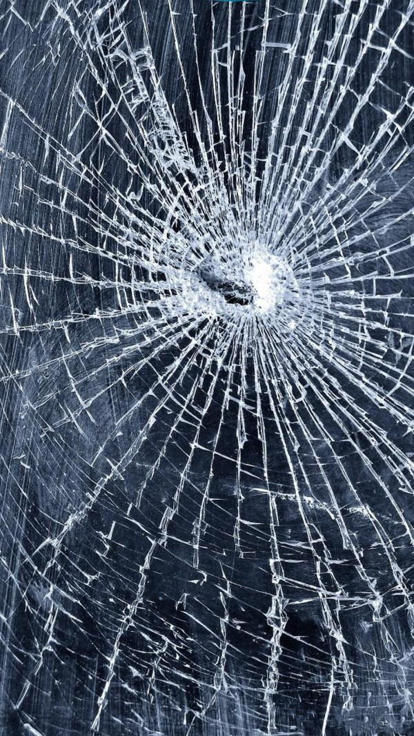 Cracked Screen Wallpaper for Android Free Download ...