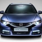 Honda Civic Wallpaper For Desktop Pixelstalk Net