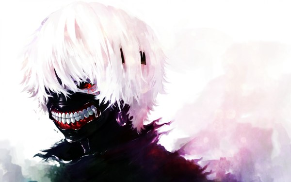 Epic Anime Backgrounds Free Download | PixelsTalk.Net