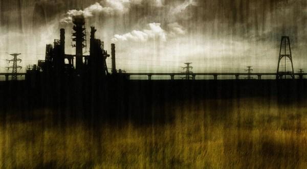 Industrial Wallpapers HD Download free   PixelsTalk.Net
