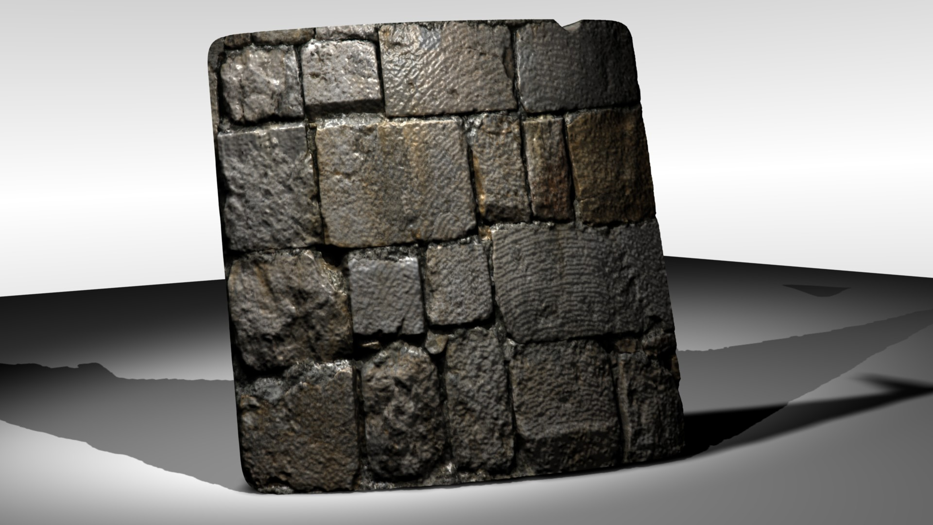 3D Stone backgrounds Free Download | PixelsTalk.Net on Granite Models  id=49531