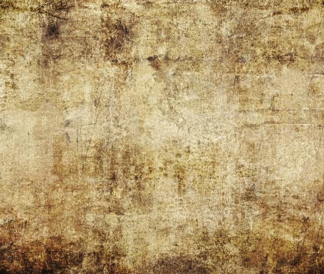 Grunge Textured Wallpaper