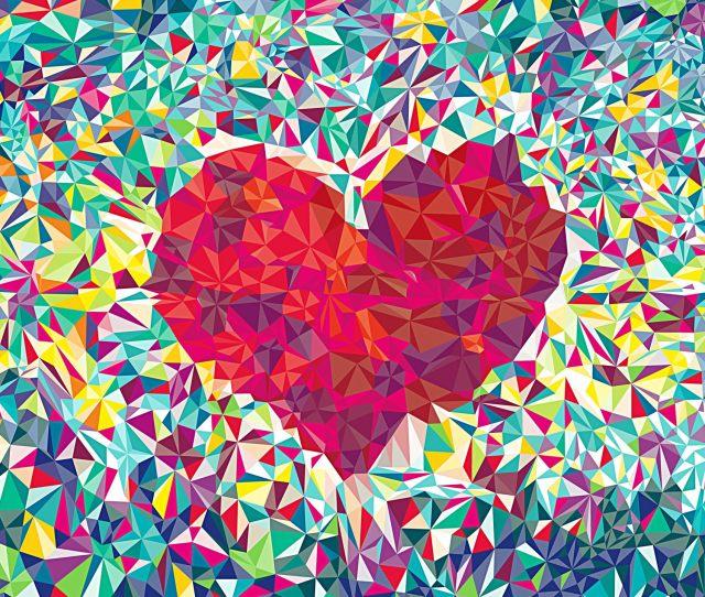 Colorful Wallpaper Hd Pixelstalk Net