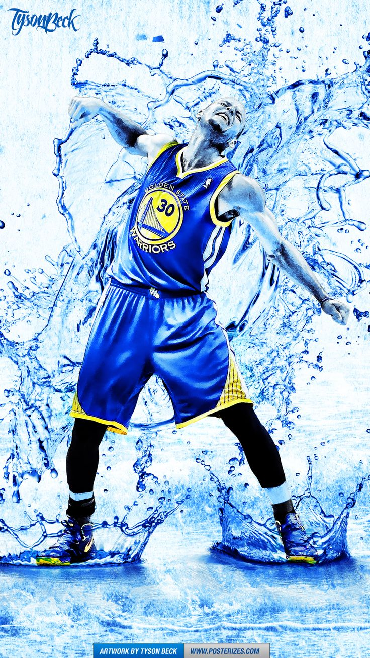Wallpapers Quotes Stephen Basketball Curry